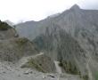 Kashmir Leh