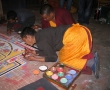 Guilin to Kathmandu