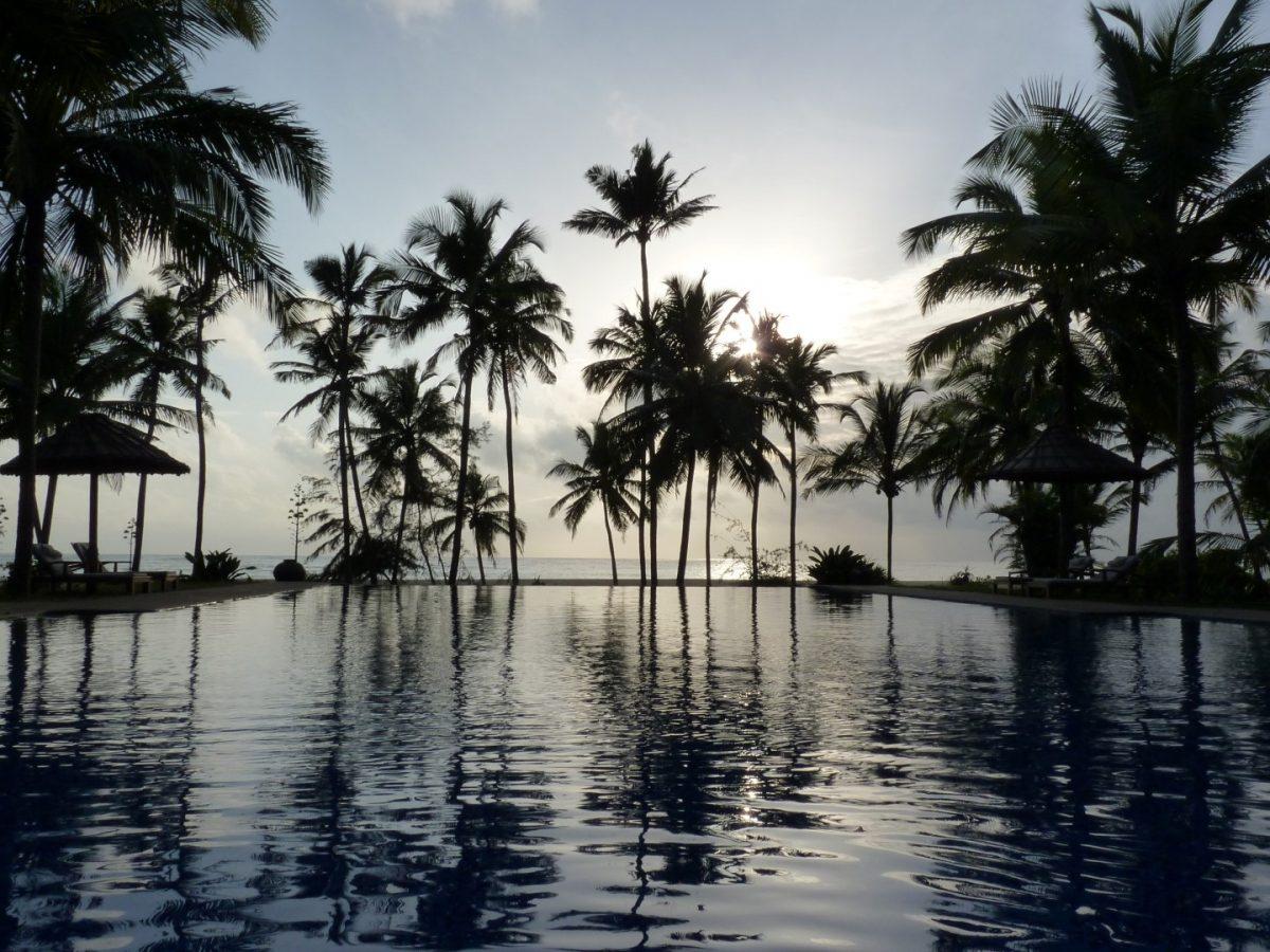 Malabar Coast