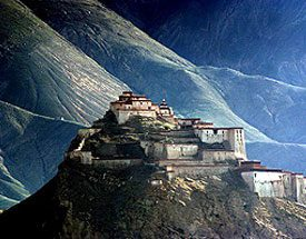 Indias-Hidden-Kingdom